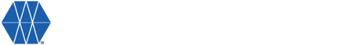 World Monuments Fund logo