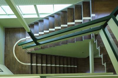 Hizuchi Elementary School