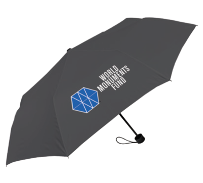WMF Umbrella
