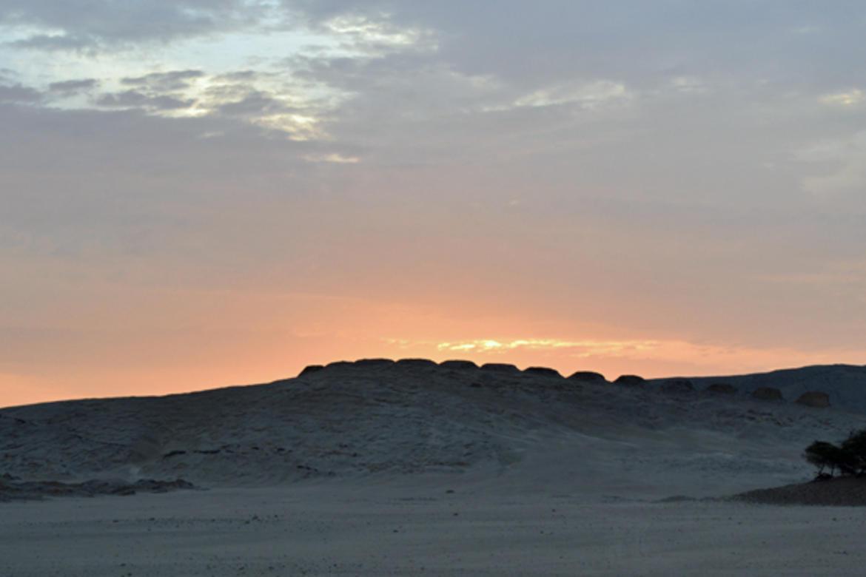 A Journey Through Peru | World Monuments Fund