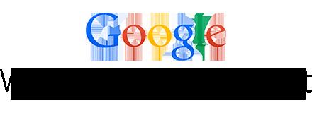 Google World Wonders Project