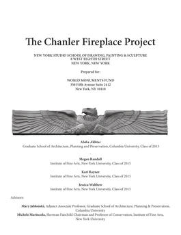 conservation preservation policy library filetype pdf