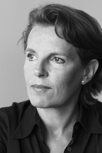 Annabelle Selldorf