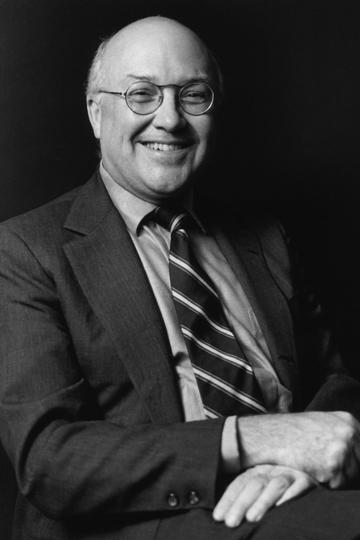 David De Long