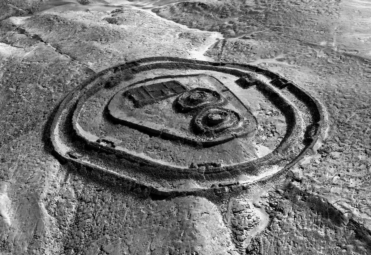 Peru dating sites