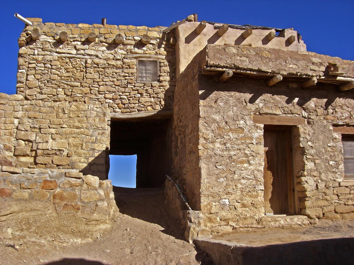 """Résultat de recherche d'images pour """"hopi village home modern"""""""