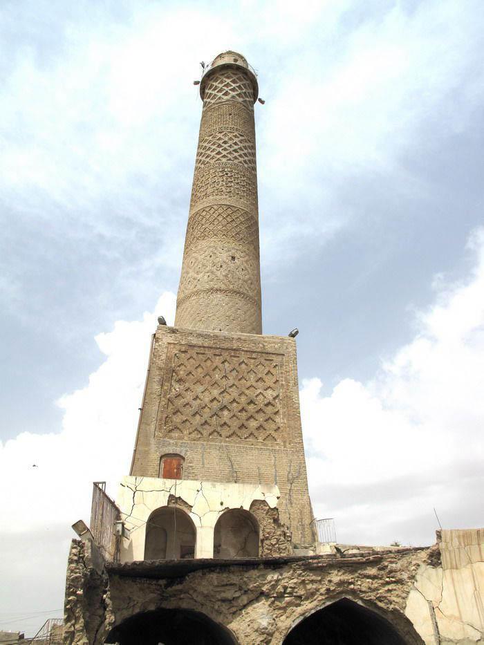 Al-Hadba