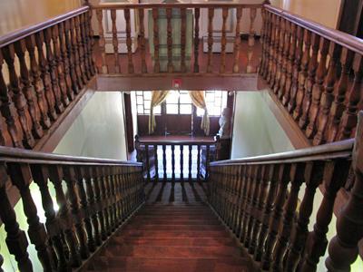 Remigio Crespo Toral Museum