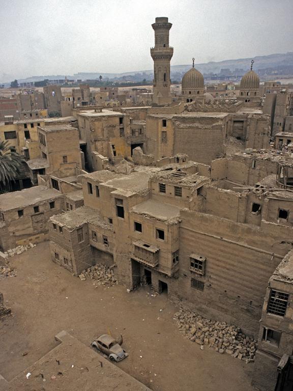 Bayt al-Razzaz