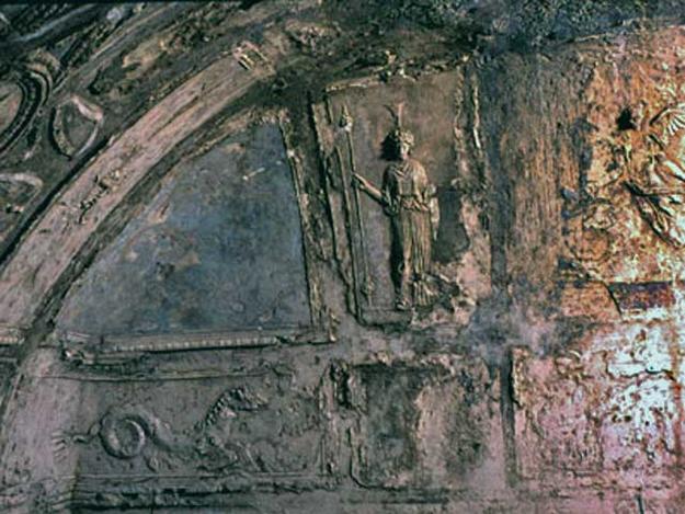 Neopitagorica Basilica