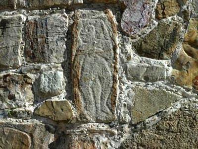 Monte Albán Archaeological Site