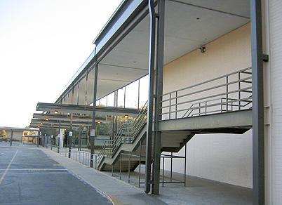 Main Street Modern