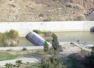 Jordan River Cultural Landscape
