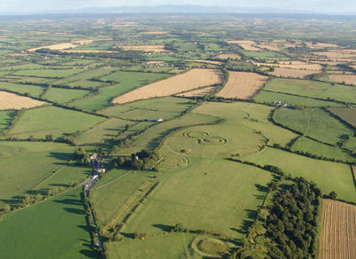 World Monuments Fund: Hill of Tara