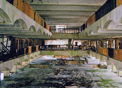St. Peter's College, Cardross