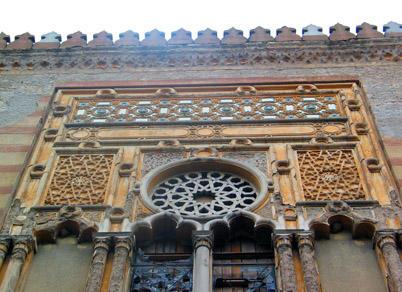 World Monuments Fund: Sarajevo City Hall