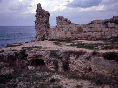Chersonesos