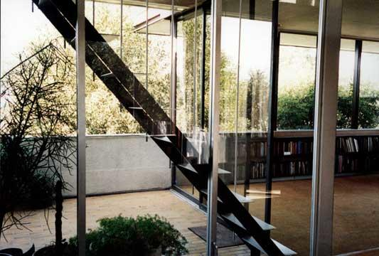 VDL Research House II