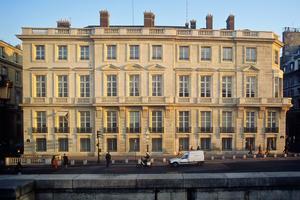Hotel de Talleyrand