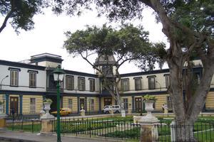 Quinta Hereen