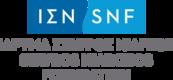 Niarchos logo