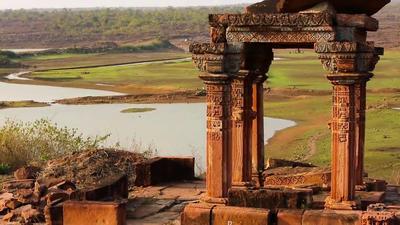 Ashapuri