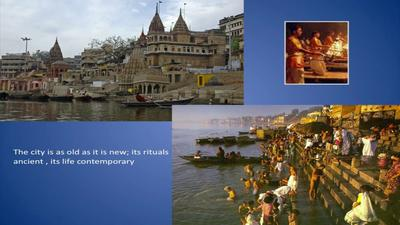 The Many Wonders of India