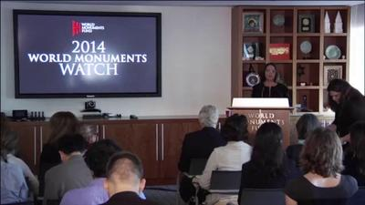 Watch 2014 Announcement - Broadband