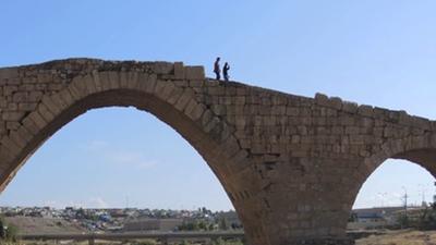 Kurdistan Regional Survey of Heritage Sites