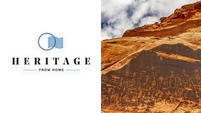 Discover Underrespresented Heritage in the United States
